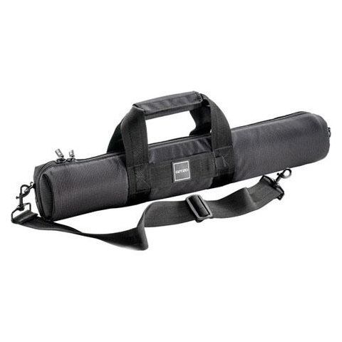 Gitzo GC1101 Padded Bag for Series 0 and 1 Mountaineer Tripods, Rip-Stop Nylon Fabric by Gitzo