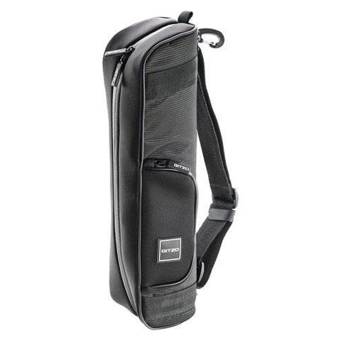 Gitzo GC2202T Padded Bag for Series 2 Traveler Tripods & Kits, Rip-Stop Nylon Fabric by Gitzo