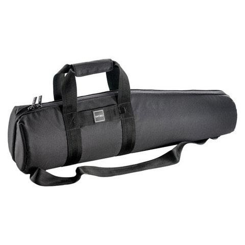 Gitzo GC4101 Padded Bag for All Stand Alone Systematic Tripods and Combinations with Heads, Rip-Stop Nylon Fabric by Gitzo