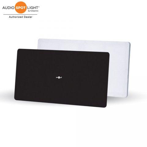 "Holosonics AS-168i 16x8"" (40x20cm) Audio Spotlight Speaker by Holosonics"