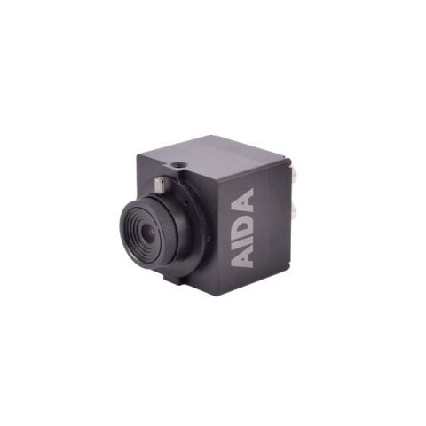 AIDA Imaging GEN3G-200 3G-SDI/HDMI Full HD Genlock Camera by AIDA Imaging