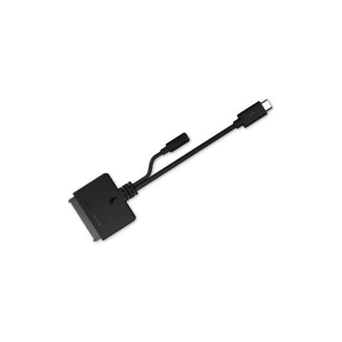 Angelbird C-SATA Type-C to SATA Adapter by Angelbird