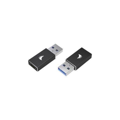 Angelbird USB-A-C USB-A-C Adapter by Angelbird