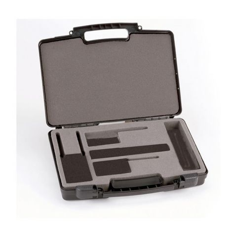 Azden CC-320 Hardshell Carrying Case for 310/330 Wireless by Azden