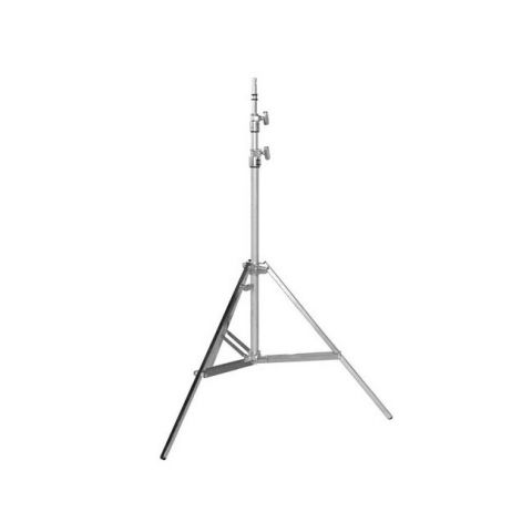 Hive Lighting 2RS Compact MSE 2 Riser Beefy Baby Kit Stand by Hive Lighting