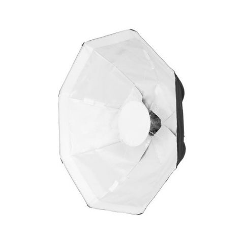 Hive Lighting BDL Beauty Dish Softbox for Bee or Wasp Fixture (Large) by Hive Lighting