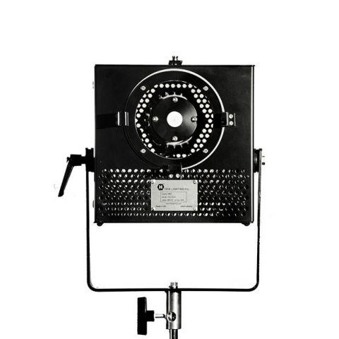 Hive Lighting BPF - KAC Bee Plasma Flood Light Kit with AC Power Supply by Hive Lighting