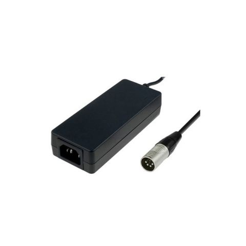 Hive Lighting BLS5C-ACPS Bee 50-C Universal AC Power Supply by Hive Lighting