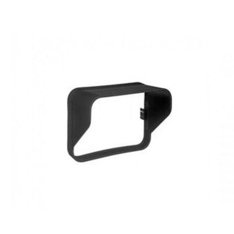 Blackmagic Design BMCCASS/SHADE Cinema Camera Sunshade by Blackmagic Design