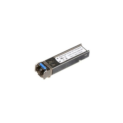 Blackmagic Design ADPT-6GBI/OPT 6G SFP Optical Module by Blackmagic Design