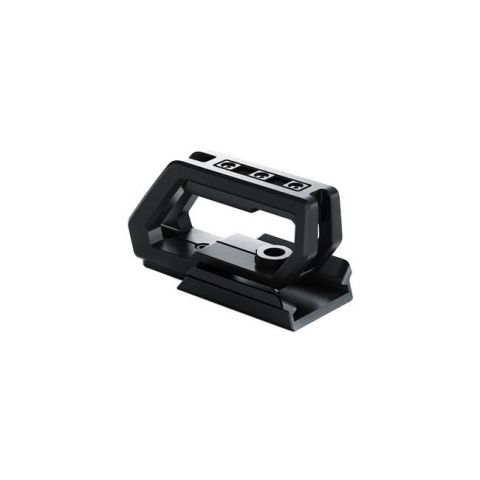 Blackmagic Design BMUMCA/TOPHAND URSA Mini Top Handle by Blackmagic Design