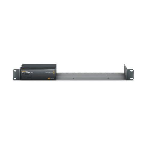 Blackmagic Design CONVNTRM/YA/RSH Teranex Mini - Rack Shelf by Blackmagic Design