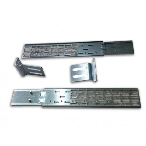 Blackmagic Design FSB-OG3 Rear Support Bars for OpenGear OG3-FR Frame by Blackmagic Design