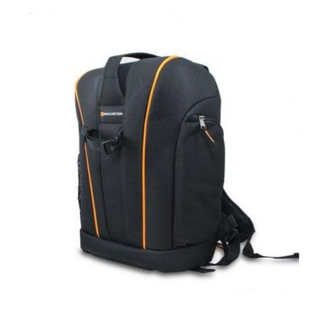 Padcaster PCBACKPACK Backpack by Padcaster