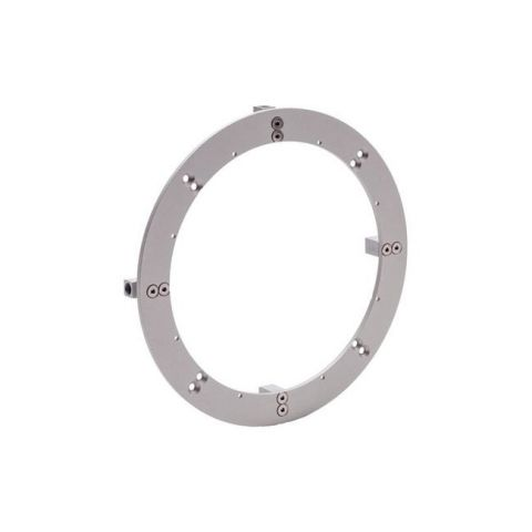 Hive Lighting C-4SR95 4 Point 9.5'' Speed Ring for Hornet 200-C and Super Spot Reflector Attachment by Hive Lighting