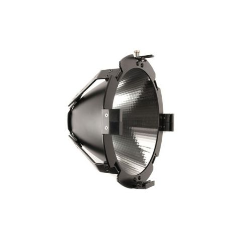 Hive Lighting C-SSRA Super Spot Reflector Attachment with Accessory Mounts by Hive Lighting