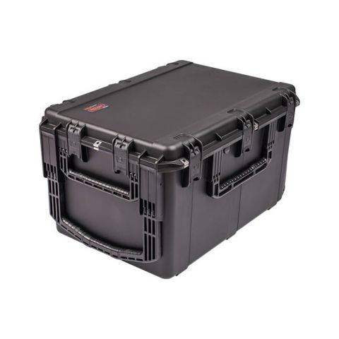 Hive Lighting 1K-HRC Plasma 1000 Single Light Hard Rolling Case by Hive Lighting