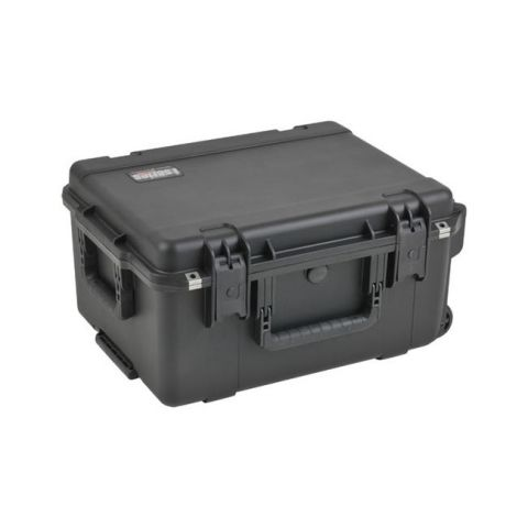 Hive Lighting 250 - HRC Wasp or Bee 250 Hard Rolling Case by Hive Lighting