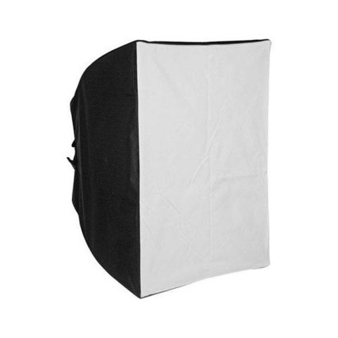 Hive Lighting 4SBXXS 12 x 16'' Rectangular Softbox (Extra Extra Small) by Hive Lighting