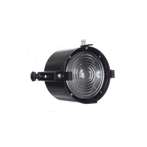 Hive Lighting C-AFA Wasp 100-C LED Adjustable Fresnel Attachment by Hive Lighting