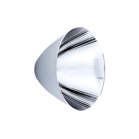 Hive Lighting C-SSR Wasp 100-C Super Spot Reflector by Hive Lighting