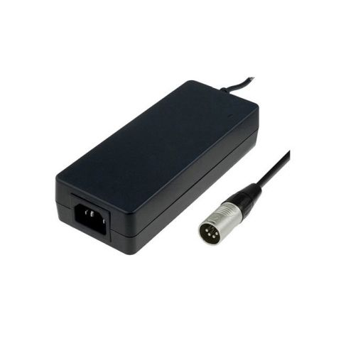 Hive Lighting HLS2C-ACPS Hornet 200-C Universal AC Power Supply by Hive Lighting