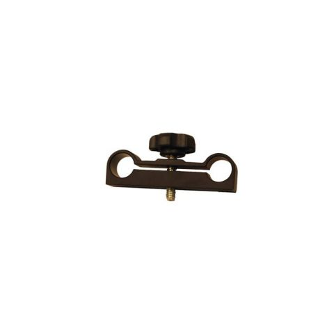 IndiPRO Tools 15MMC 15mm Rod Clamp with 1/4''-20 for Power System by IndiPRO Tools