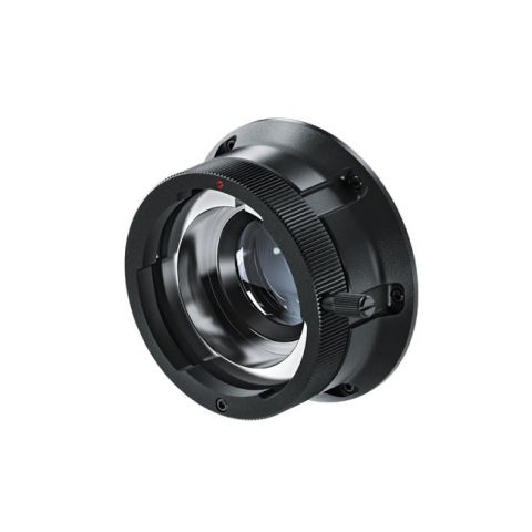 Blackmagic Design CINEURSAMTB4 URSA Mini B4 Mount by Blackmagic Design