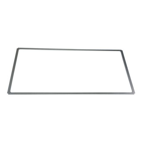 Outsight Creamsource Gel-Frame (Empty) by Outsight