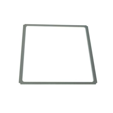 Outsight Creamsource Mini Gel-Frame (Empty) by Outsight