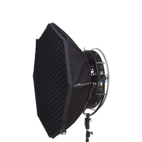 Outsight DOP Choice Snap Grid 40 degree for Sky by Outsight