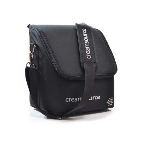 Outsight Creamsource Micro Softbag by Outsight