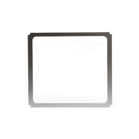 Outsight Creamsource Micro Gel-Frame (Empty) by Outsight