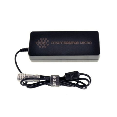 Outsight Creamsource Micro Power Supply 90W by Outsight
