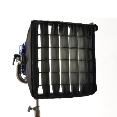 Outsight DOP Choice Micro Snap Grid 40 degree (to fit SnapBag) by Outsight