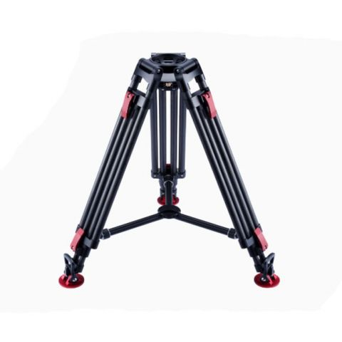 OZEN 100CF2 100mm 2-Stage Tripod [by OZEN]