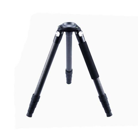 OZEN 100CF3 100mm 3-Stage Tripod [by OZEN]