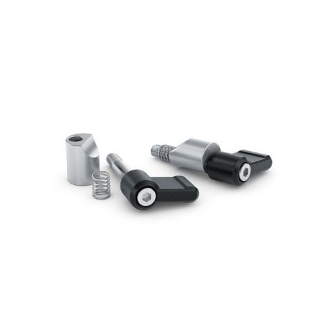 Blackmagic Design BMUMCA/SKWNUT URSA Mini Wing Nut Spares by Blackmagic Design