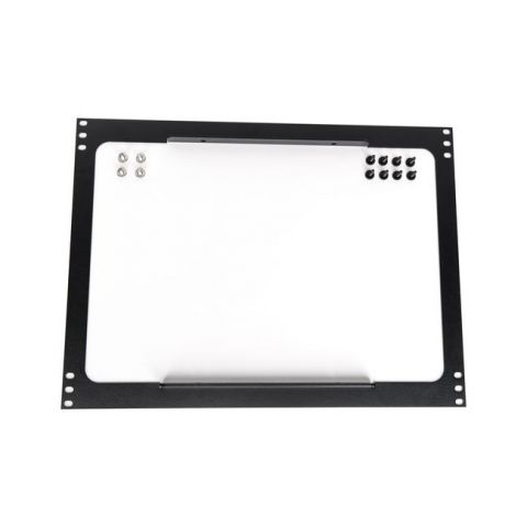 SmallHD 17'' Rack Mounting Kit for 1703HDR and 1703Studio and 1703P3 by SmallHD