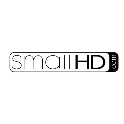 SmallHD Pan Mod for SmallHD Tilt Arm by SmallHD