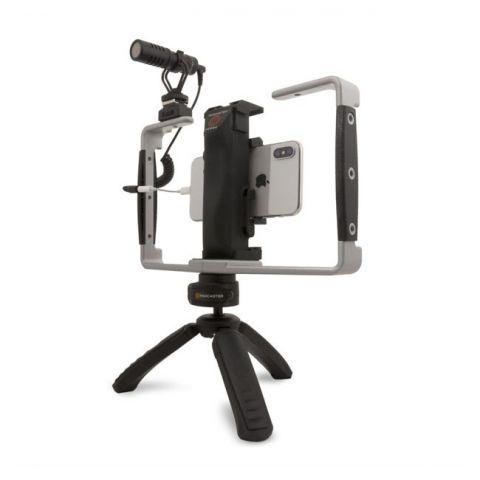 Padcaster PCVERSE Verse Mobile Media Kit by Padcaster