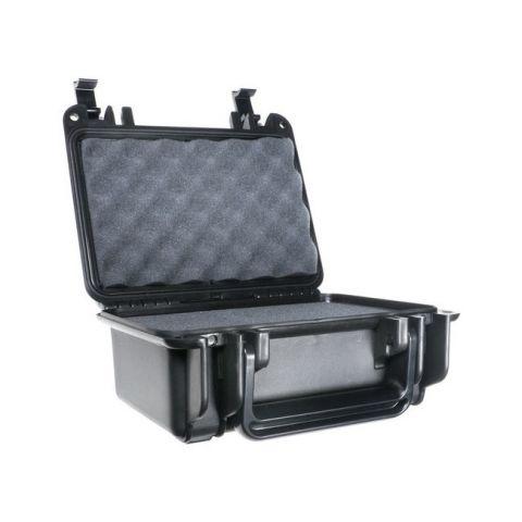 SmallHD Monitor Case for 500 Series Monitors by SmallHD