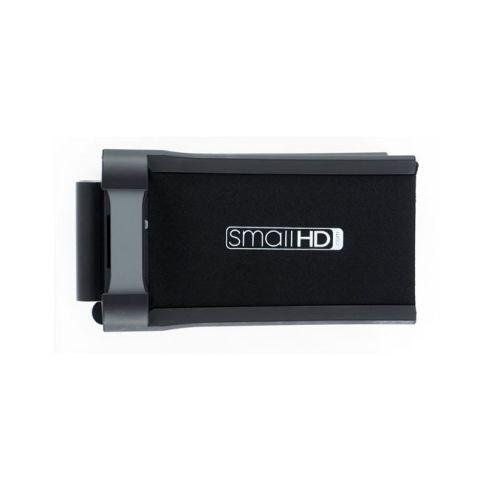 SmallHD 500 Series EVF Mount by SmallHD