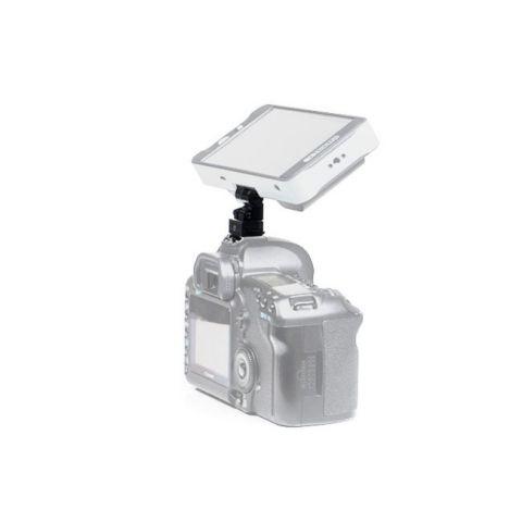 SmallHD 500 Series Monitor Hot Shoe Mount by SmallHD