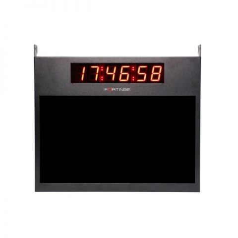 Fortinge FBM173 Feedback Monitor for ERA Prompters by Fortinge