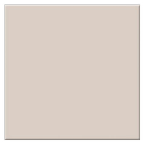"Tiffen  4 x 4"" 1 Chocolate Solid Color Filter by Tiffen"
