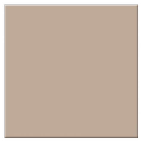 """Tiffen  4 x 4"""" 2 Chocolate Solid Color Filter by Tiffen"""