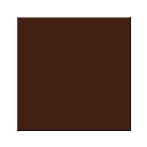 Tiffen 6.6x6.6 Day for Night Monochrome Filter
