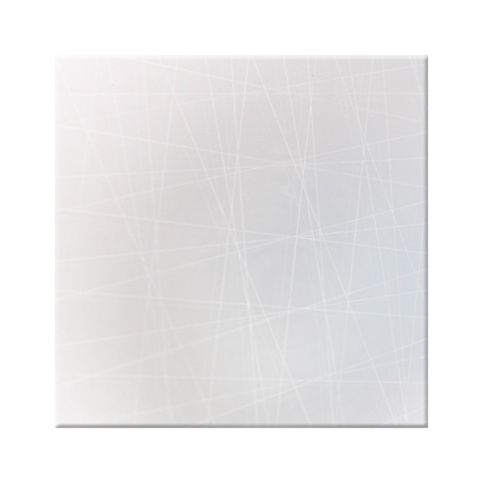 "Tiffen  4 x 4"" Hollywood Star Effect Glass Filter by Tiffen"