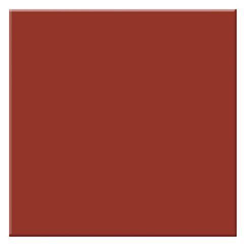 """Tiffen  4x4"""" Dark Red #29 Glass Filter for Black & White Film by Tiffen"""